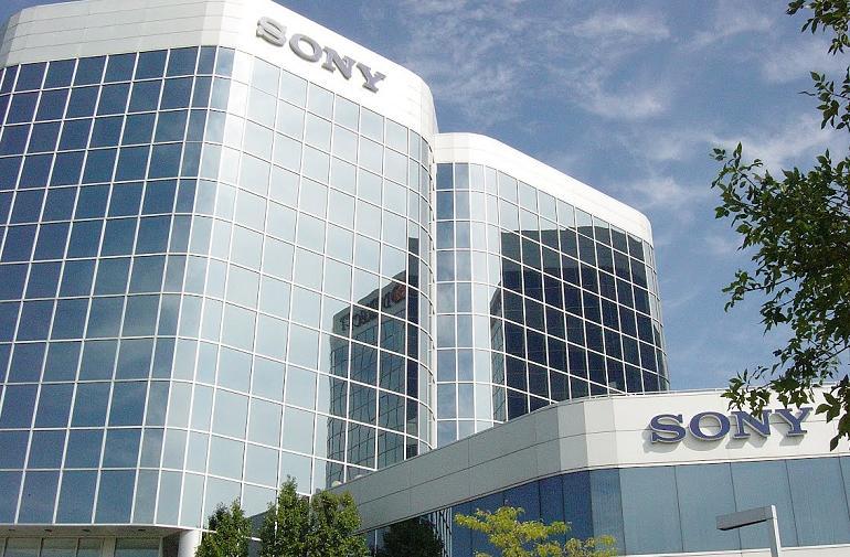 Sony će predstaviti eksternu kameru za pametne telefone?