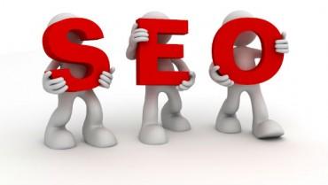Stvari koje će povećati vaš rejting na pretraživačima