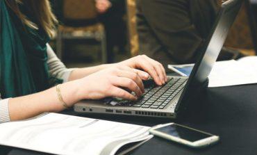 Šta radi content maker/copywriter?