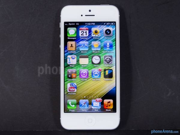 Apple-iPhone-5-Review-05-jpg