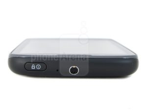 Motorola-ATRIX-2-Review-Design-10.jpg