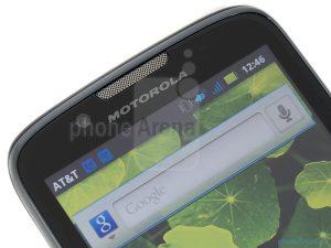 Motorola-ATRIX-2-Review-Design-18-jpg