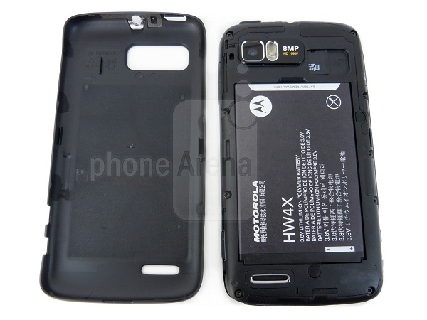 Motorola-ATRIX-2-Review-Design-22-jpg