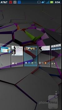 Motorola-ATRIX-2-Review-Interface-02.jpg
