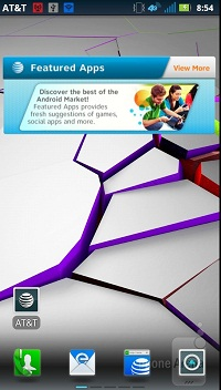 Motorola-ATRIX-2-Review-Interface-03-jpg