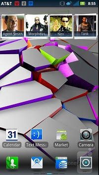 Motorola-ATRIX-2-Review-Interface-05-jpg