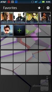 Motorola-ATRIX-2-Review-Interface-06.jpg