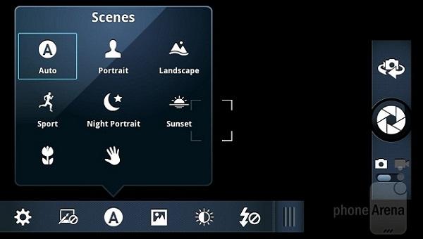 Motorola-ATRIX-2-Review-Interface-33-jpg