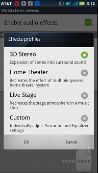 Motorola-ATRIX-2-Review-Interface-57-jpg