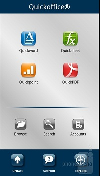 Motorola-ATRIX-2-Review-Interface-65-jpg