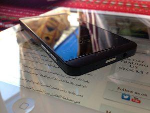 blackberry-z10-pictures-005