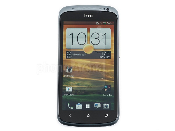 HTC-One-S-Review-01-screen-jpg