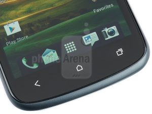 HTC-One-S-Review-05-jpg