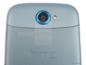 HTC-One-S-Review-07-jpg