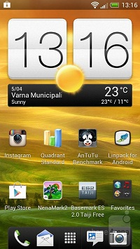 HTC-One-S-Review-35-UI.jpg