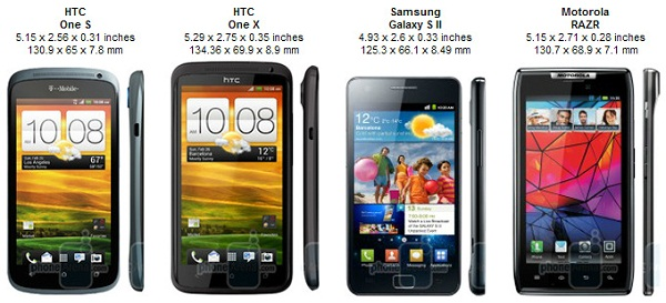HTC-One-S-Review-Compare-jpg