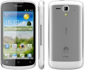 Huawei_ascend_g300_1
