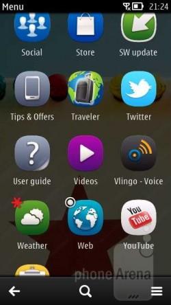 Nokia-808-PureView-Review-032-UI-jpg