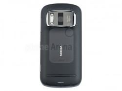 Nokia-808-PureView-Review-04.jpg