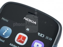 Nokia-808-PureView-Review-11-jpg