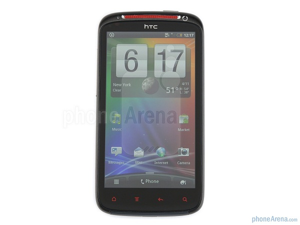 HTC-Sensation-XE-Review-Design-02