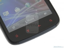 HTC-Sensation-XE-Review-Design-07