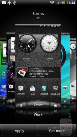 HTC-Sensation-XE-Review-Interface-08