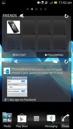Sony-Xperia-SL-Review-018-UI