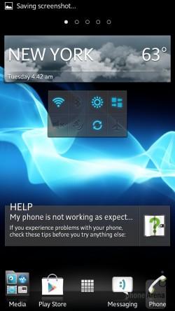 Sony-Xperia-SL-Review-019-UI