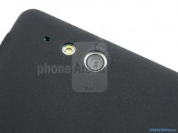 Sony-Xperia-go-Review-09