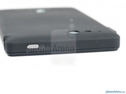 Sony-Xperia-go-Review-12