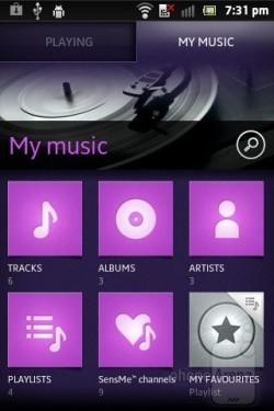 Sony-Xperia-go-Review-30-multimedia