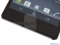 Sony-Xperia-Z-Review-007